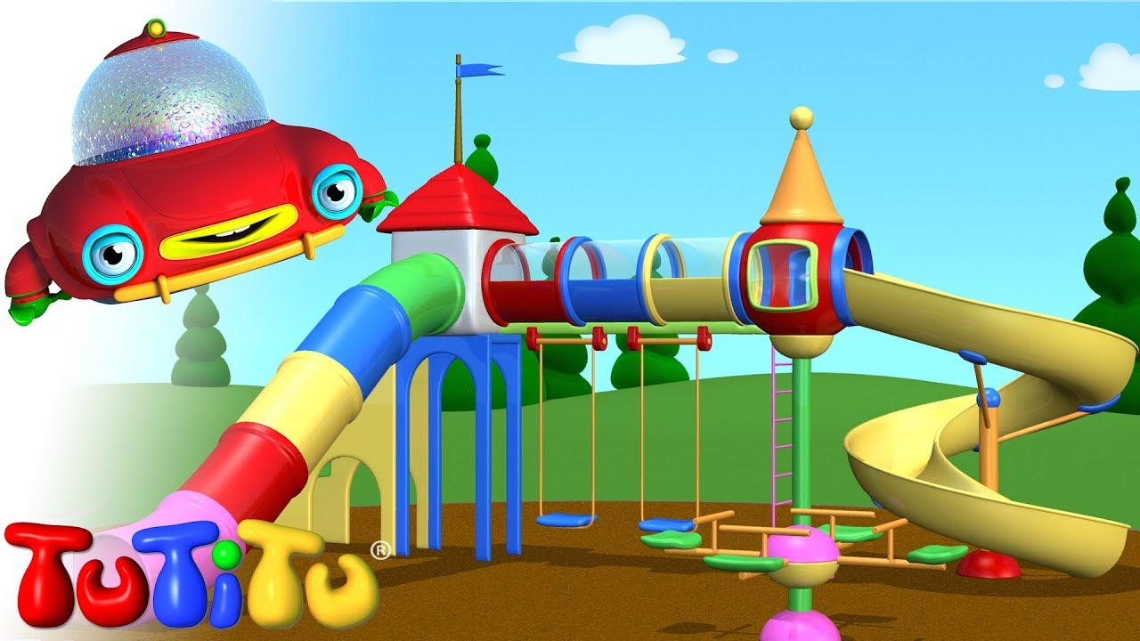 Kalinga Park Kedron Brook moreover Watch besides 1041 LT2N besides Indoor Play Area At Mcdonalds as well 806427. on train playground equipment