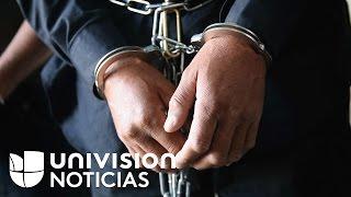Servicio De Inmigración Y Control De Aduanas Continúa Deportando Indocumentados Indiscriminadamente