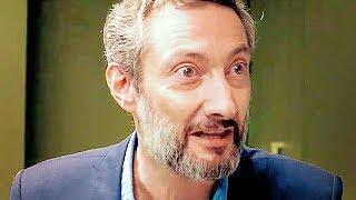 COMMENT TUER SA MERE Bande Annonce (2018) Vincent Desagnat, Chantal Ladesou, Comédie Française streaming