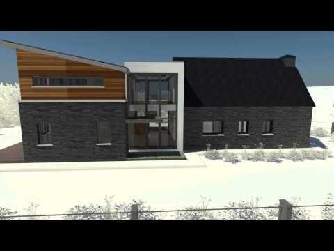 Broomfield - CEA Engineers & Architects