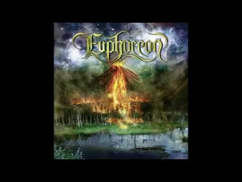 Euphoreon | Euphoreon FULL ALBUM HD/HQ