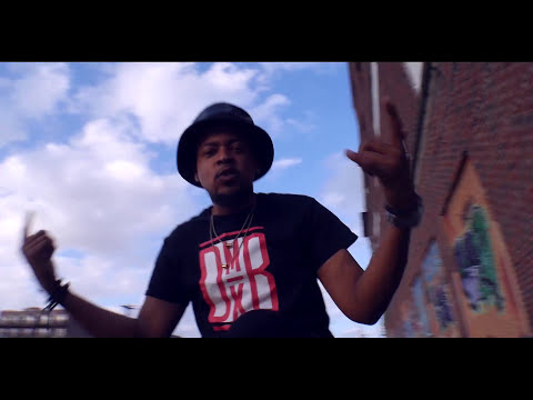 I Want It - Kid Akeem (Dir By: #ZoEarlyFilmZ)
