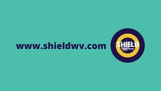 SHIELD Online Safety for Middle and High School Students