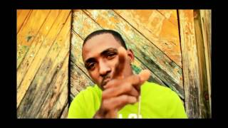 Download CHEDDA - BAD INNA SONG   OFFICIAL  (OLD BRING NEW RIDDIM) APRIL 2011 MP3 song and Music Video