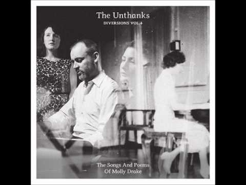 The Unthanks - I Remember (2017)
