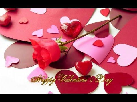 Spanish Valentineu0027s Day Vocabulary