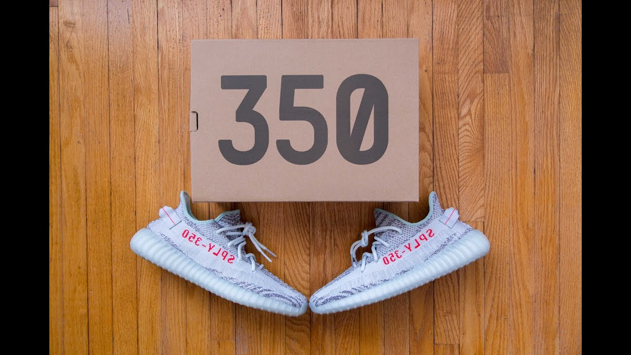 8998e3a23d0 Is this the last 350 V2 !