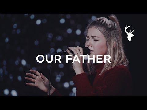 Our Father - Josie Buchanan | Moment