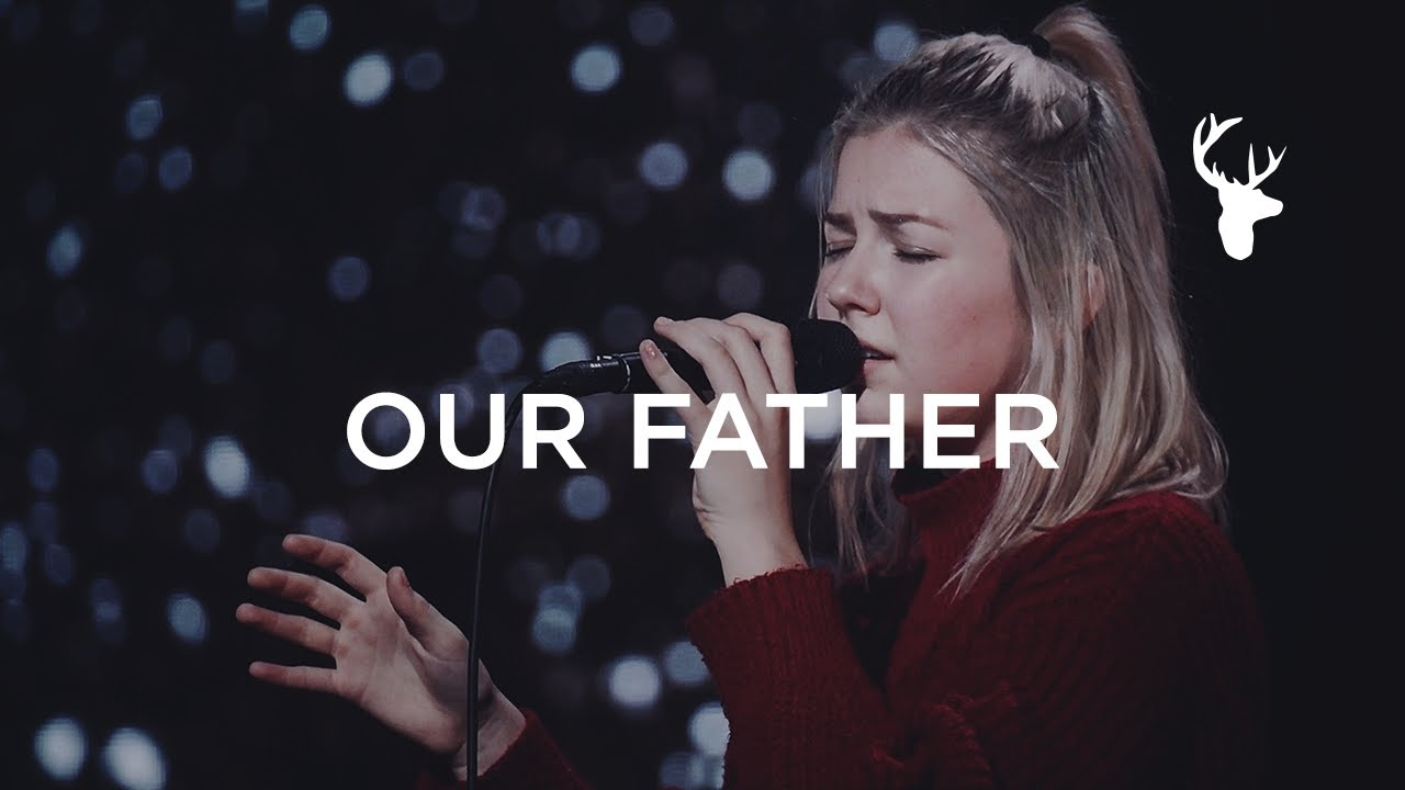 Our Father - Josie Buchanan | Moment
