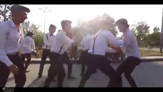 Video Kỷ yếu - Đại học Công Nghệ Thông Tin
