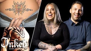 What's Your Favorite Trendy 90's Tattoo? | Tattoo Artists Answer