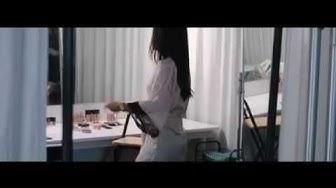 Janni Ehari   Teaser