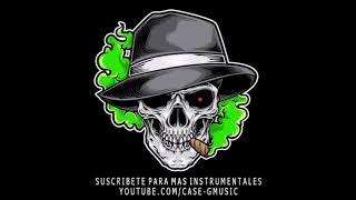 BASE DE RAP  - NO ES COMO PARECE - HIP HOP BEAT