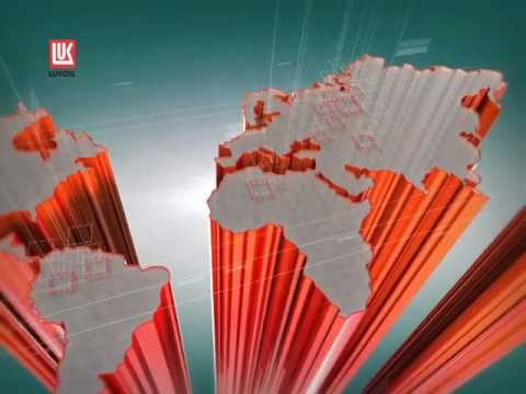 Lukoil Corporate Clip 2009-2010.m4v