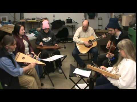 Spring Creek Band