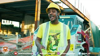 Concrossiss - Nuh Like Mi [Official Music Video HD]