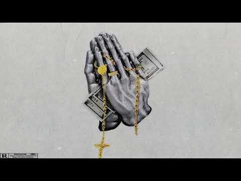 "[FREE] ""Rich Niggaz"" J. Cole x Drake x Kendrick Lamar | Type Beat Instrumental  2017"