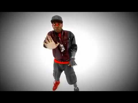 Download latest naija hip hop songs