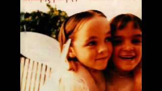 The Smashing Pumpkins - Siamese Dream - Silverfuck