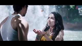 Galliyan full video song ek villain ...