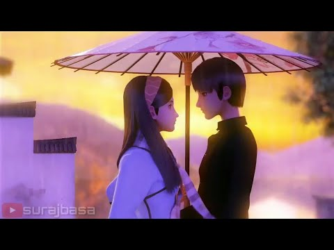 Jo Bheji Thi Duaa| Female version | Shanghai Full Song 720p HD| Emraan hashmi | Whatsapp | STATUS