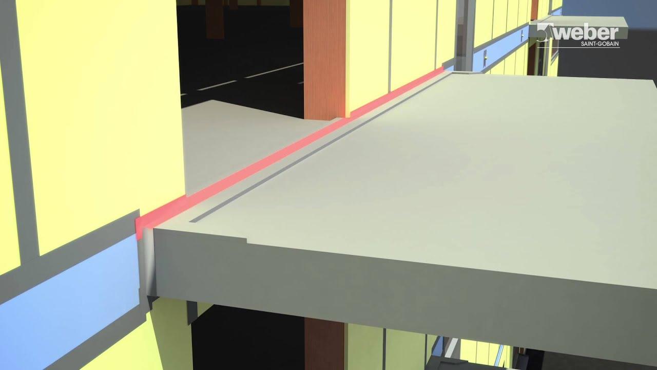 renovera balkong betong