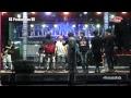 PERMANA NADA LIVE KARANGMEKAR CIREBON EDISI MALAM 10 OKTOBER 2018