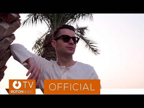 Akcent Feat. Amira - Gold (Official Video)