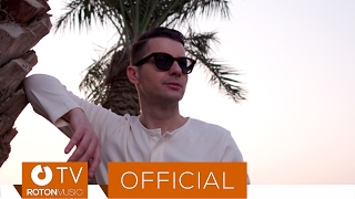 Akcent feat. Amira - Gold image