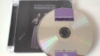 In Strict Confidence - Morpheus (Club Mix)