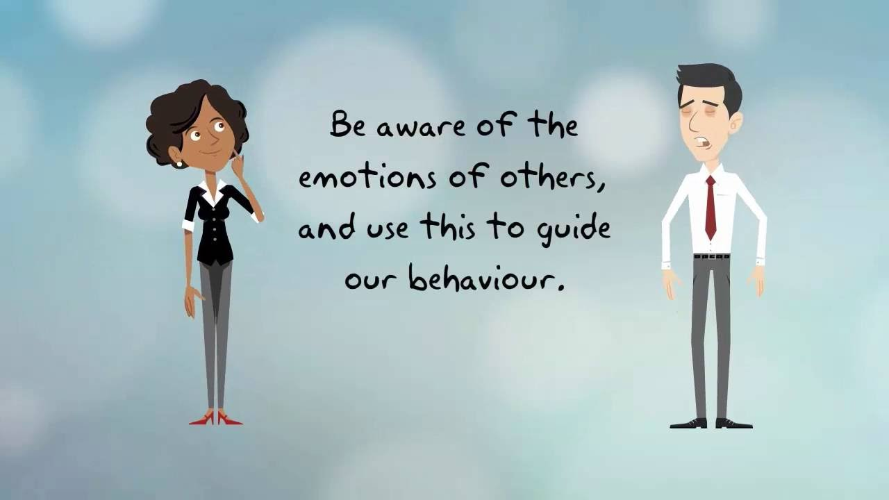 what is emotional intelligence what is emotional intelligence