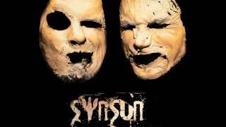Yahel   Soul Synsun vs Kamasutrance Remix 2011