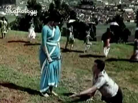 Janoon Kya Mera Dil [ Original song ]...