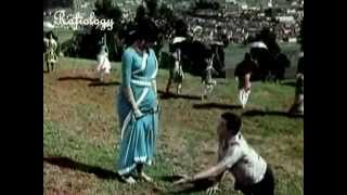 Janoon Kya Mera Dil [ Original song ] Ziddi - 1964