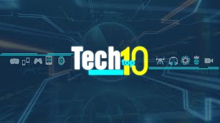 Headline - Tech Top 10: WhatsApp to stop working on some phones, Realme X2 features and more