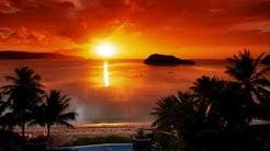 Goombay Dance Band-Sun of Jamaica.