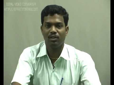 Work Energy and Power in tamil