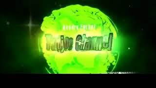 Ri karanindi  lagu daerah poso(offical vidio)