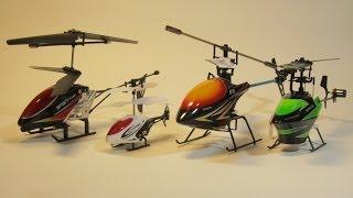 Какой вертолет выбрать 2, 3 или 4 канала, rc toys(Какой же вертолет выбрать, 2, 3 или 4 канала. Поговорим о различиях. Rc toys Мой сайт: http://rcbuyer.ru , группа в ВК: http://vk...., 2014-01-06T21:23:47.000Z)