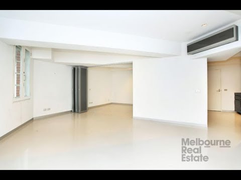 Apartments for Rent in Melbourne 1BR/1BA by Property Management in Melbourne