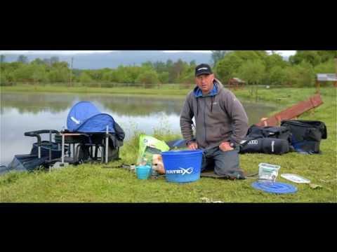 в мобильной рыбалке где и на что ловить пескаря