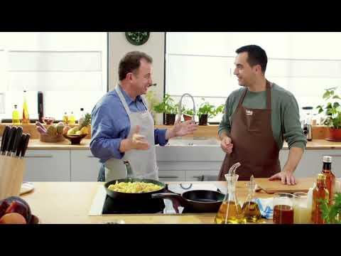 paolo-casagrande-cocina-también-en-casa-de-martín