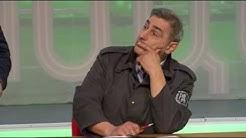 Комиците: Подаване на жалба в РПУ