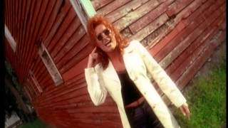 Jo Dee Messina - I