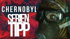 Chernobyl KRITIK / REVIEW  Deutsch | 2019 | Sky Ticket SERIEN TIPP