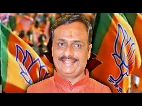 BJP to become world's largest political party, Dinesh Sharma