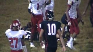 Dwain McCray (Football)_North Point High School_SDV 0091