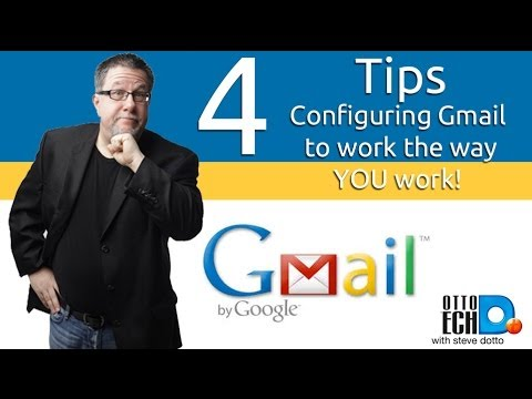 personalizing-gmail-for-the-way-you-work
