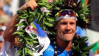 In Streckenrekordzeit gewinnt Patrick Lange aus Bad Wildungen die I...