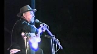 Urgencias -  Argentino Luna